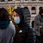 إعلان رابع حالة وفاة بفيروس كورونا في إيطاليا