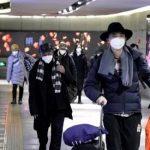 السعودية تجلي 10 طلاب من مدينة ووهان الصينية