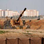 وفد روسي يغادر تركيا فيما يبدو دون اتفاق بشأن إدلب