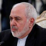 إيران: شكوى كندا بخصوص تحطم الطائرة الأوكرانية بدون أساس قانوني