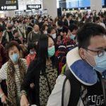 تأجيل مباريات في كأس اليابان بسبب مخاوف من فيروس كورونا