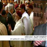 محلل: حل الأزمة الليبية بيد الجيش الوطني فقط