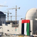 الإمارات تبدأ تحميل الوقود النووي في أول محطة نووية بالعالم العربي