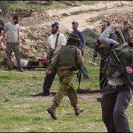 الخارجية الفلسطينية تطالب العالم بوضع عناصر الإرهاب اليهودي على قوائم الإرهاب