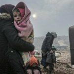ما هي أبرز نقاط الخلاف بين موسكو وأنقرة بشأن إدلب؟