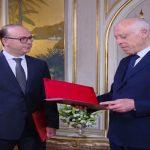 محلل تونسي: الفخفاخ يضع نفسه في مأزق بسبب استبعاد بعض الأحزاب