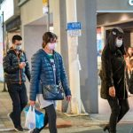 تايوان تقر حزمة بملياري دولار لتخفيف أثر فيروس كورونا على الاقتصاد