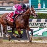 السعودية تدخل مضمار سباقات الخيول العالمية من بوابة أغلى الجوائز