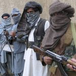 طالبان تسيطر على مقر الشرطة في هرات بغرب أفغانستان