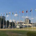 «إسكات البنادق».. مبادرة القمة الأفريقية لإنهاء الحروب في القارة السمراء