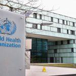 منظمة الصحة العالمية تنفي اتهام ترامب لها بالتركيز على الصين