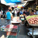 وجه آخر للمعاناة في غزة.. ارتفاع أسعار السلع خشية تفشي «كورونا»