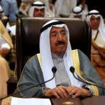 الكويت تمدد العطلة خمسة أسابيع إضافية بسبب كورونا