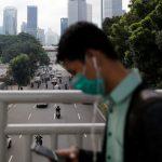 إندونيسيا تمنع دخول مواطني إيران و6 دول أوروبية خوفا من كورونا