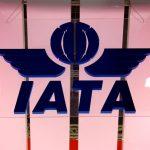 إياتا: شركات الطيران ستخسر 157 مليار دولار مع تفاقم الركود