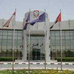 تأجيل انطلاق الموسم الجديد في الإمارات إلى أكتوبر