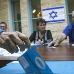 محللون: انتخابات إسرائيل أشبه باستفتاء حول مصير نتنياهو