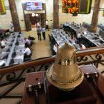 بورصة مصر: توقع طرح أسهم 4 شركات جديدة في النصف الثاني