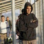 معاناة العمال الفلسطينيين مستمرة جراء كورونا