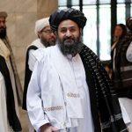 طالبان: نوع الحكم وشكل النظام في أفغانستان سيتضحان قريبًا