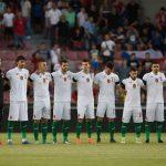 الاتحاد البلغاري يوقف مبيعات تذاكر لمباراة في ملحق بطولة أوروبا 2020