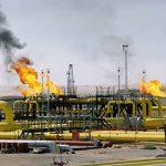 الجزائر.. انخفاض صادرات النفط والغاز 11% في 2020