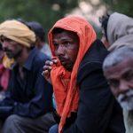 وباء كورونا يشعل أزمة طائفية في الهند