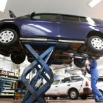 مبيعات السيارات اليابانية تهبط 10% في فبراير مع تفاقم مخاوف كورونا