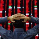 خبير: أزمة كورونا تستنزف اقتصاد الدول النامية