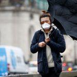صحيفة: بريطانيا بصدد الإعلان عن خطط مساعدة مليوني شخص من متضرري كورونا