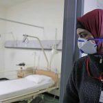 المنظمات الأهلية تدعو لتزويد الصحة بغزة بالاحتياجات اللازمة لمواجهة كورونا