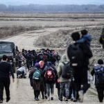 مفوضة الشؤون الداخلية الأوروبية تدعو إلى نظام تضامن