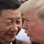 مصادر: إدارة ترامب تتأهب لإضافة أربع شركات صينية أخرى للقائمة السوداء