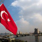 وزير الصحة: ارتفاع وفيات كورونا في تركيا إلى 92 حالة