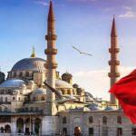 تركيا.. حظر شامل وإلغاء صلاة العيد