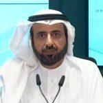 كشف عنه وزير الصحة السعودي.. شرط صحي لأداء مناسك فريضة الحج هذا العام