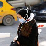 رحل زوجها أمس وشفيت اليوم.. ثاني حالة تعافي من كورونا في تونس