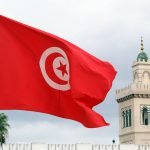 الدستوري الحر يطالب الأمم المتحدة بحماية النموذج التونسي