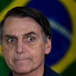 رئيس البرازيل يرجح إصابته بكورونا وأكثر من 39 ألف إصابة جديدة