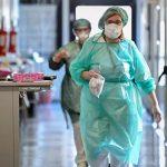 تركيا تعزز إجراءاتها بعد انتشار الإصابات بفيروس كورونا