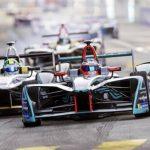 فورمولا 1 تنظم سباقات افتراضية بدلا من المؤجلة