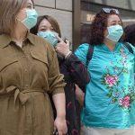 سنغافورة تسجل 66 إصابة جديدة بفيروس كورونا والإجمالي يرتفع إلى 1375