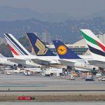 820 مليار دولار خسائر في قطاع رحلات الأعمال عالميا