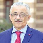 في ظل أزمة كورونا.. مصر تعلن تفاصيل خطة العام الدراسي الجديد