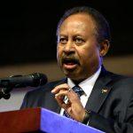 السودان: لا إجراءات أمنية استثنائية عقب محاولة اغتيال حمدوك