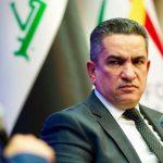 اليوم.. مؤتمر للزرفي بعد أنباء عن انسحابه من تشكيل الحكومة العراقية