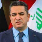الزرفي: لن أعتذر عن تشكيل الحكومة العراقية وسأطلب نيل الثقة