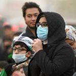 قطر تسجل 1733 إصابة جديدة بفيروس كورونا