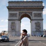 وفيات كورونا في فرنسا تتخطى 30 ألفا