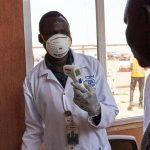 السودان يسجل 53 إصابة جديدة و5 وفيات بفيروس كورونا